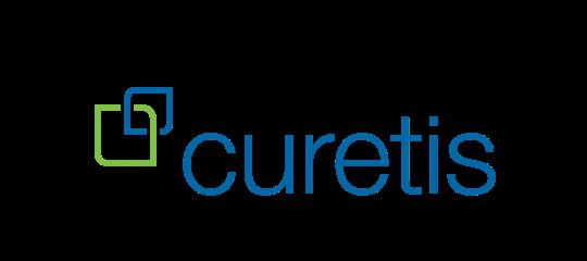 Curetis е партньор на SGP Biodynamics