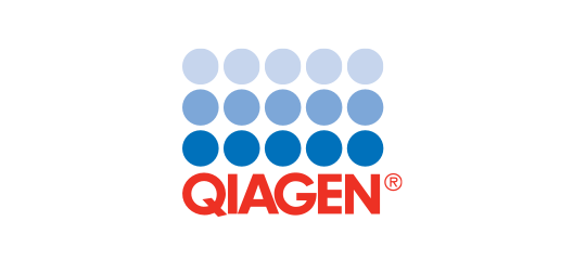Qiagen е партньор на SGP Biodynamics