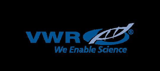 VWR е партньор на SGP Biodynamics